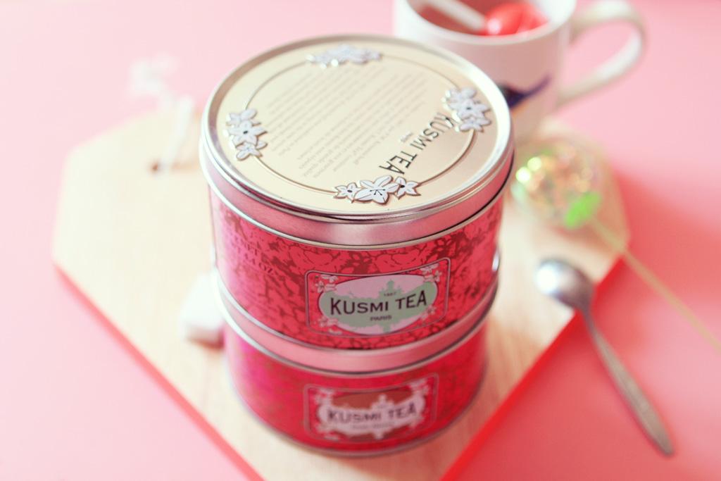 kusmi-tea-10