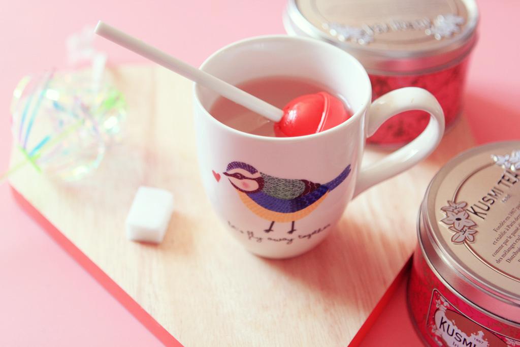 kusmi-tea-2