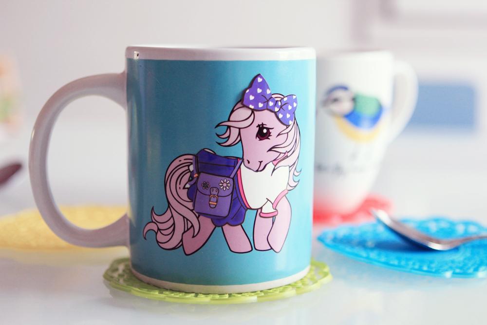 mug-my-little-pony-2