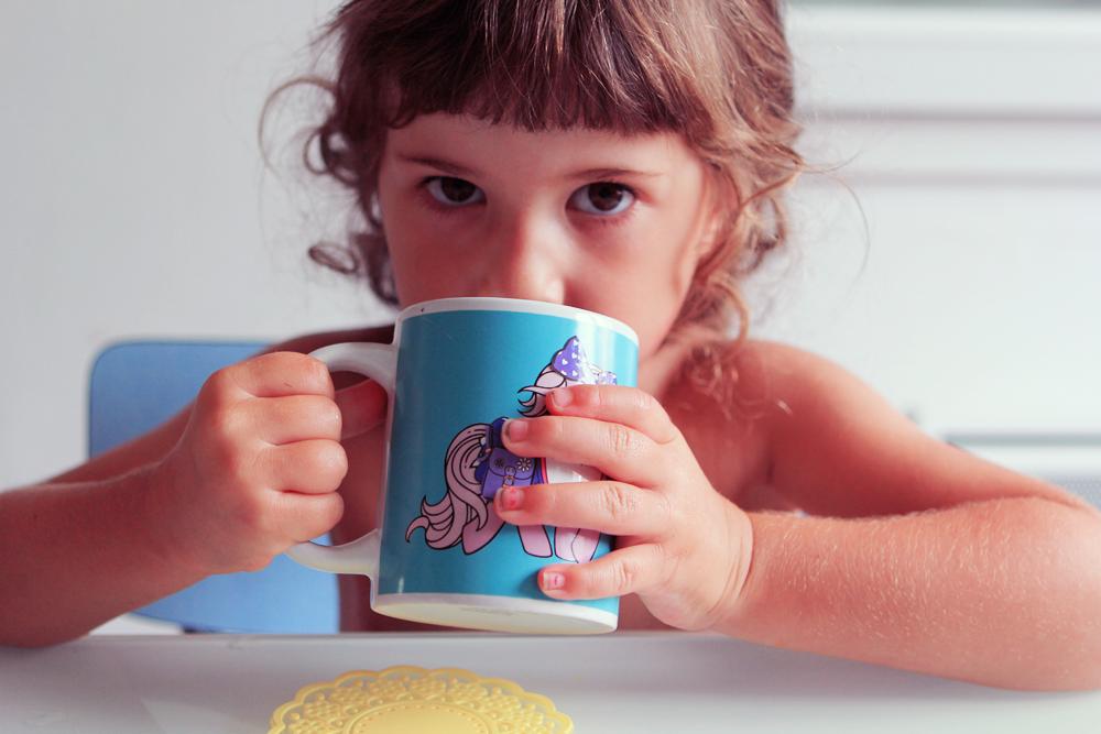 mug-my-little-pony-5