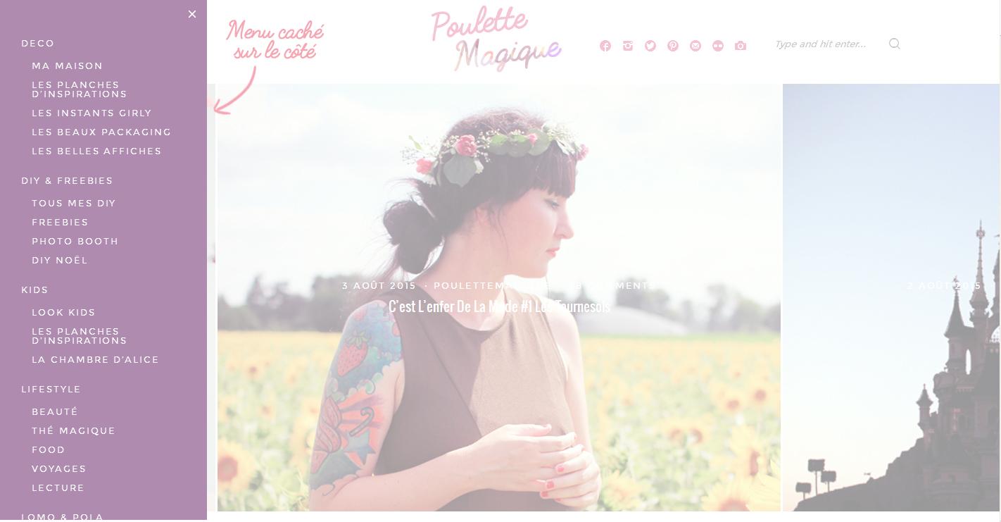nouveaux-blog poulette magique-2
