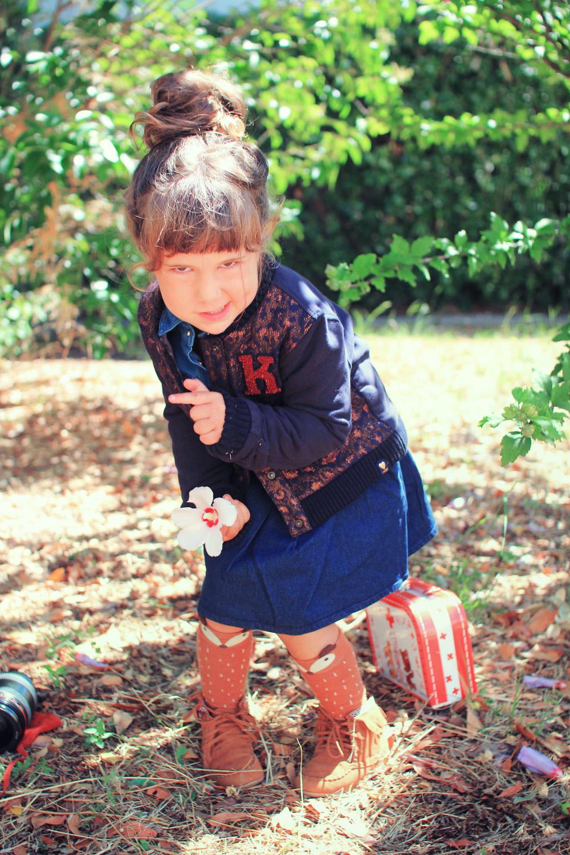 okks-look-kid-poulettemagique-12