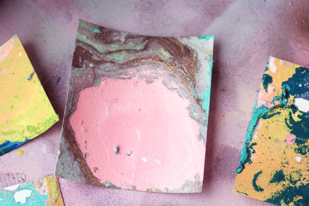 marbre-paper-6