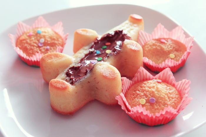 cupcakes-crocodile