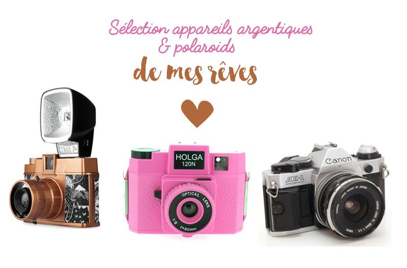 selection-ebay-appareil-photo-argentique2