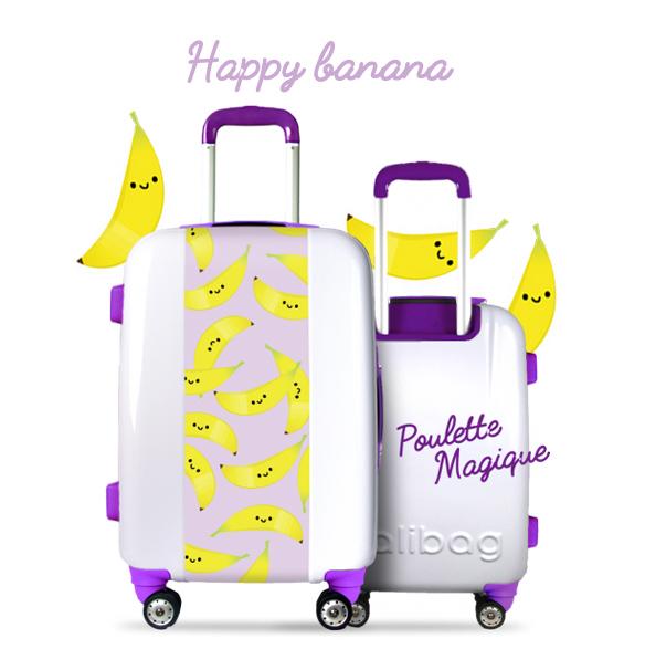 valise-happy-baana-par-poulette-magique copy