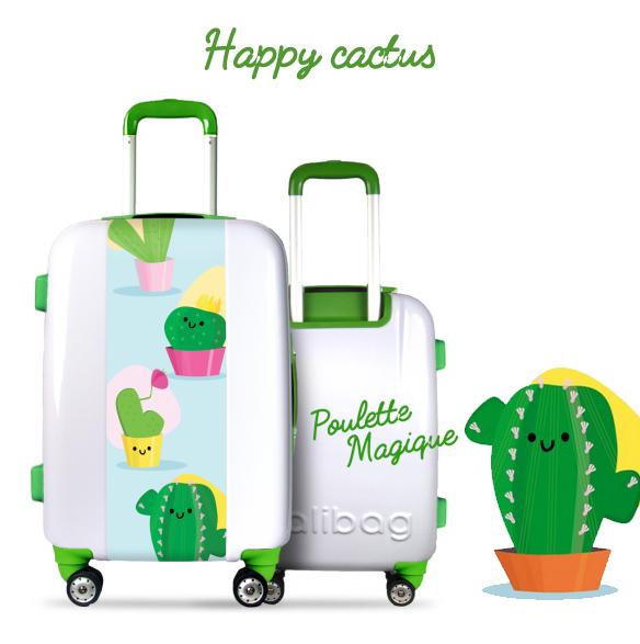 valise-happy-cactus-par-poulette-magique copy