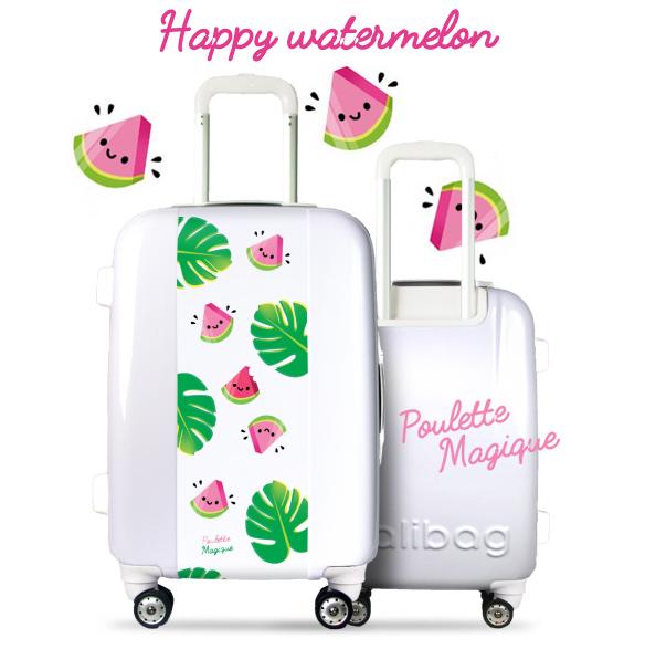 valise-happy-watermelon-par-poulette-magique copy