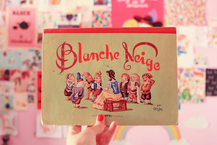 blanche-neige griday-2