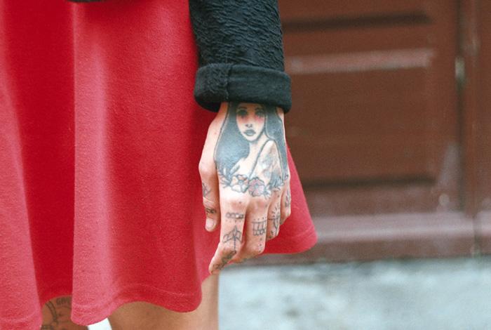 friend & tatoo-1