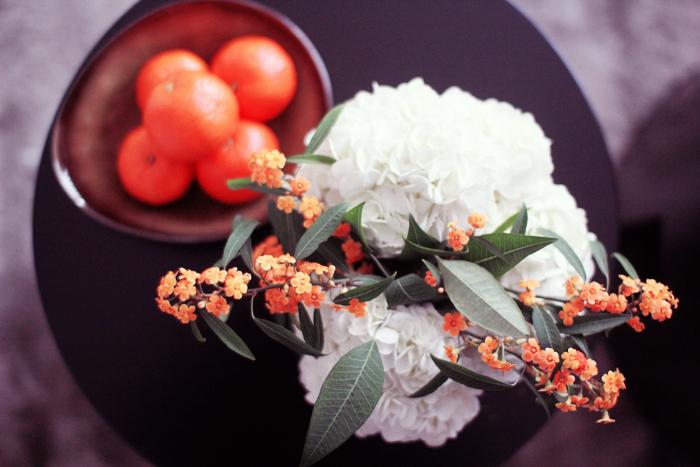 mandarin oriental 17