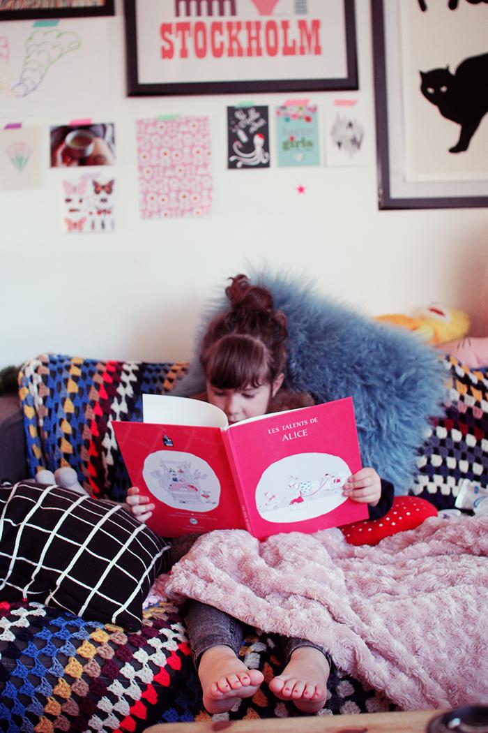 alice-zebra-book