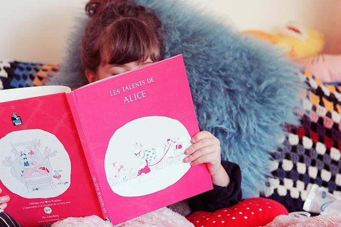 alice-zebra-book11