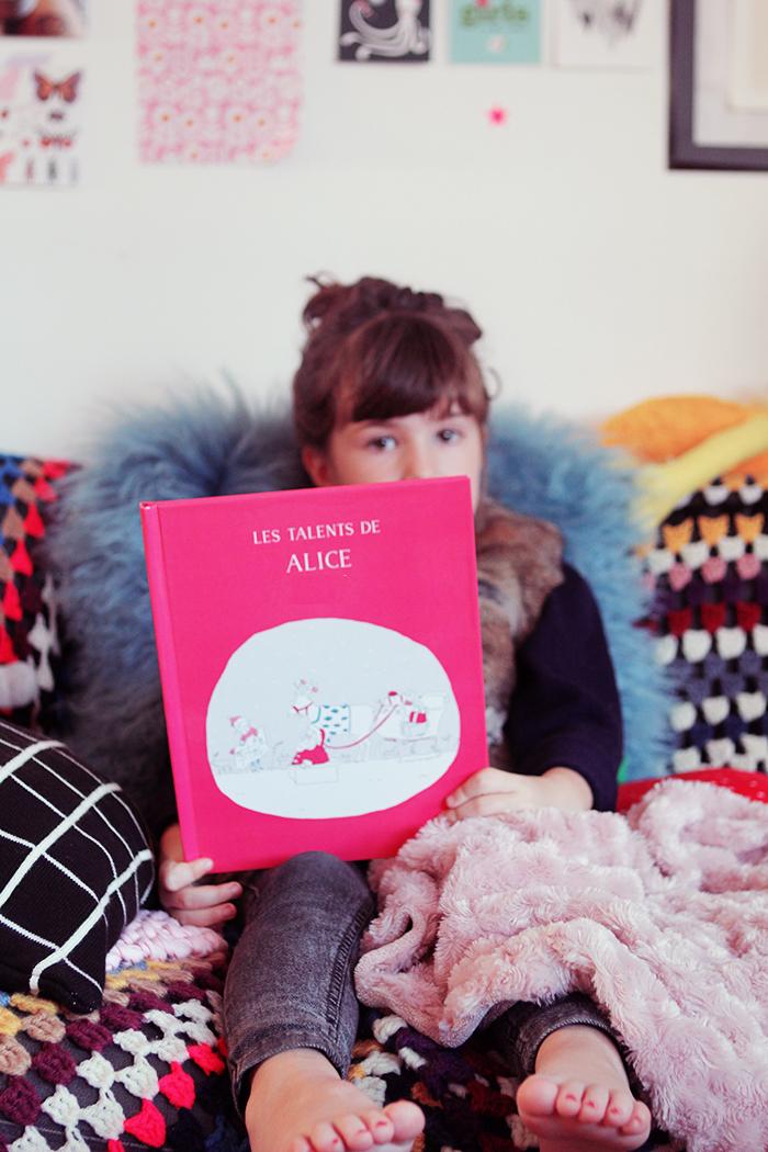 alice-zebra-book2