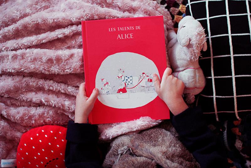 alice-zebra-book6