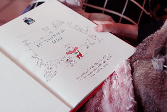 alice-zebra-book7