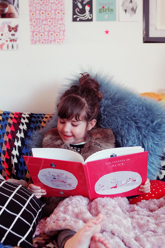 alice-zebra-book8