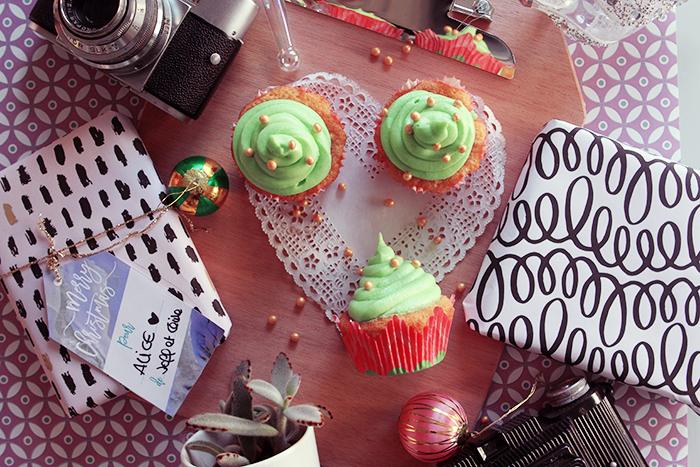 cupcake-sapin-2