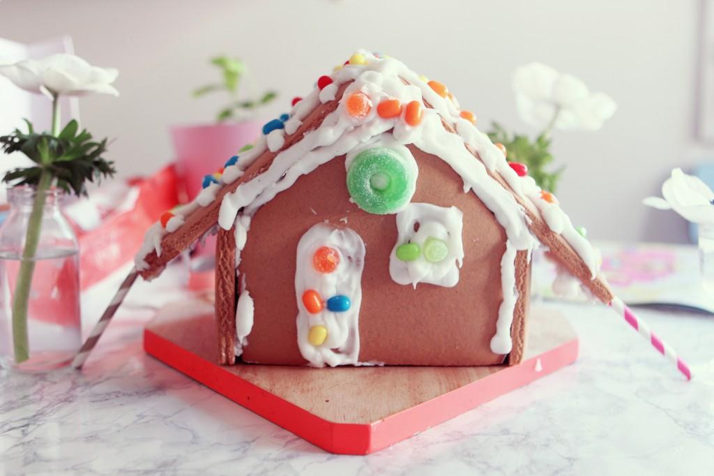 maison pain epice-2