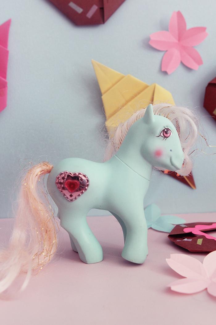 poney-4