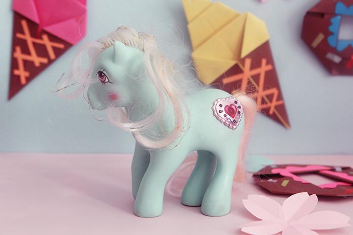 poney-6
