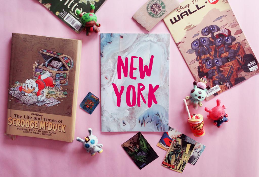 comptoir voyage new york-1