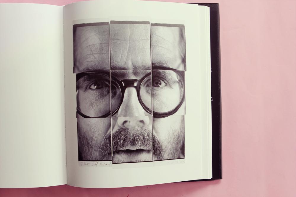 polaroid 4 livres pour débuter 11