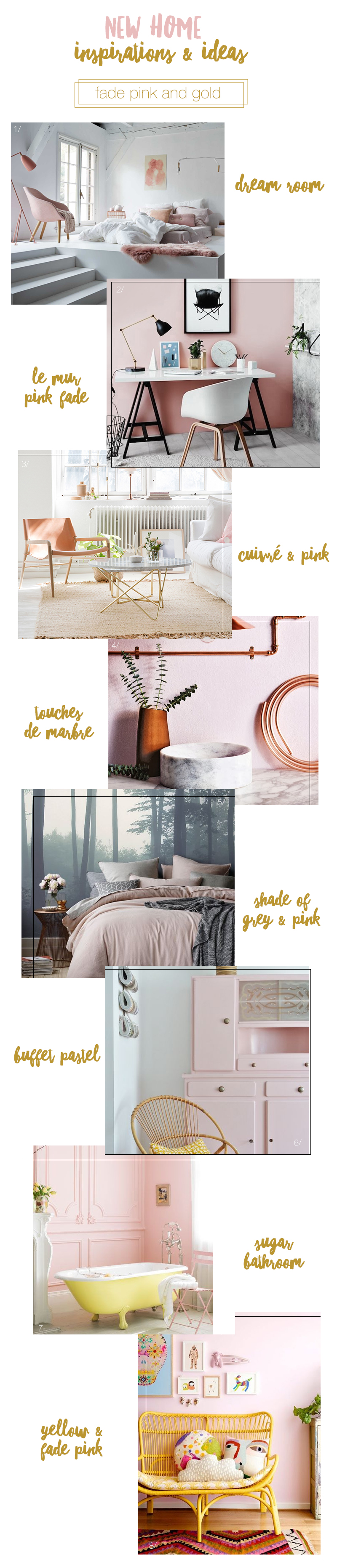 news home ideas selections