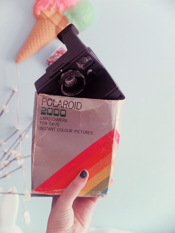 polaroid2000