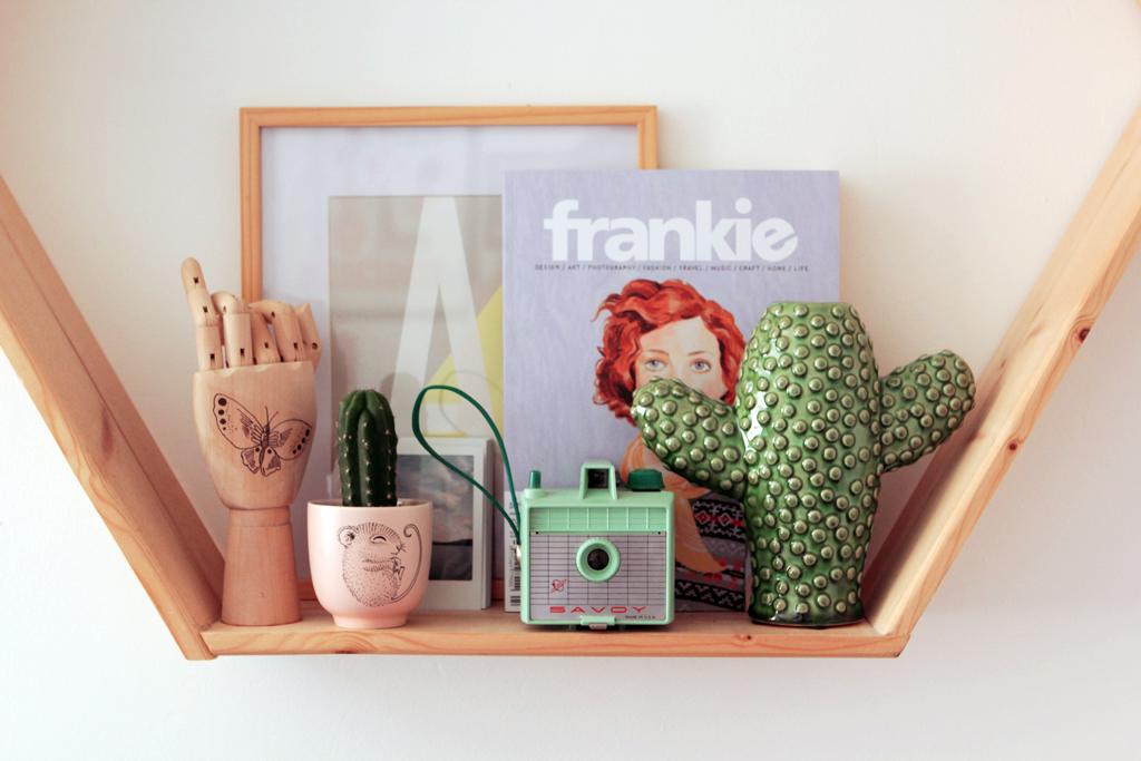 -cactus