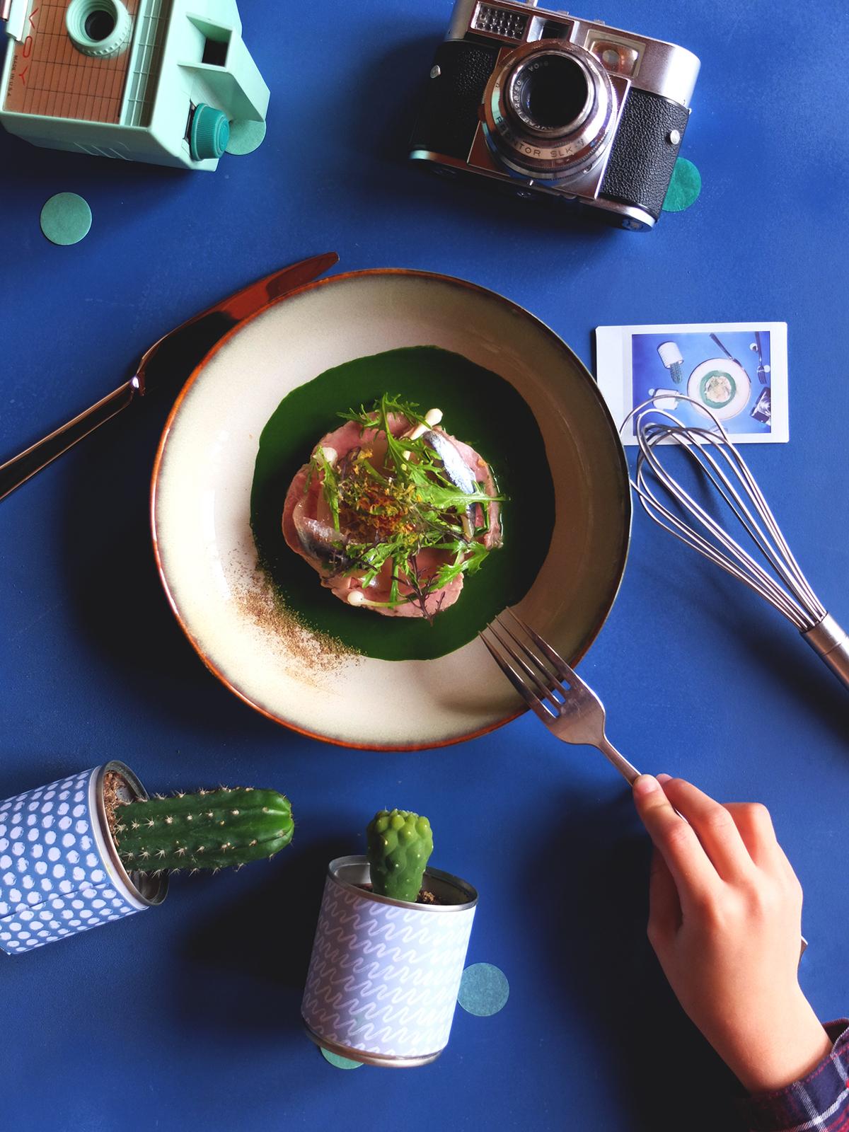 food-stories-pierreauge3