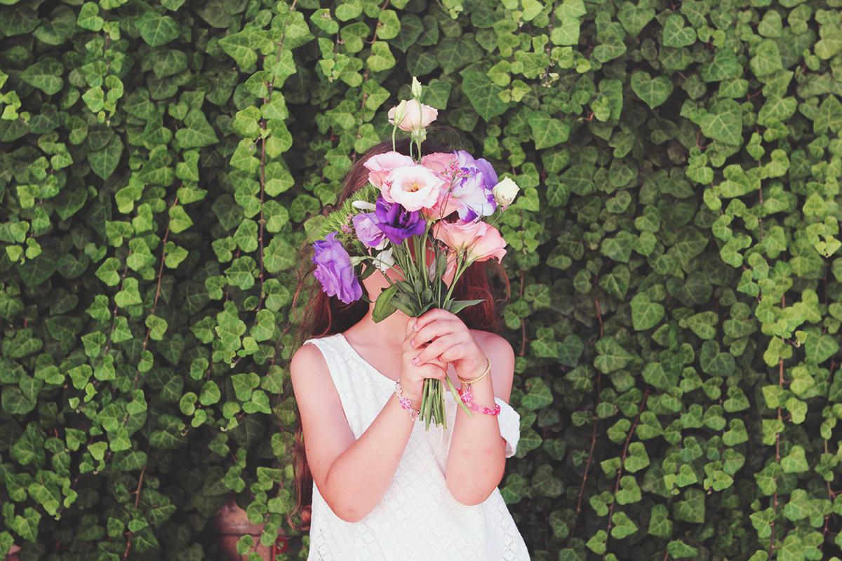 alice fleur 3