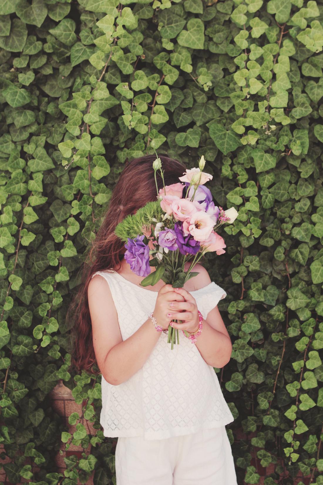 alice-fleur2