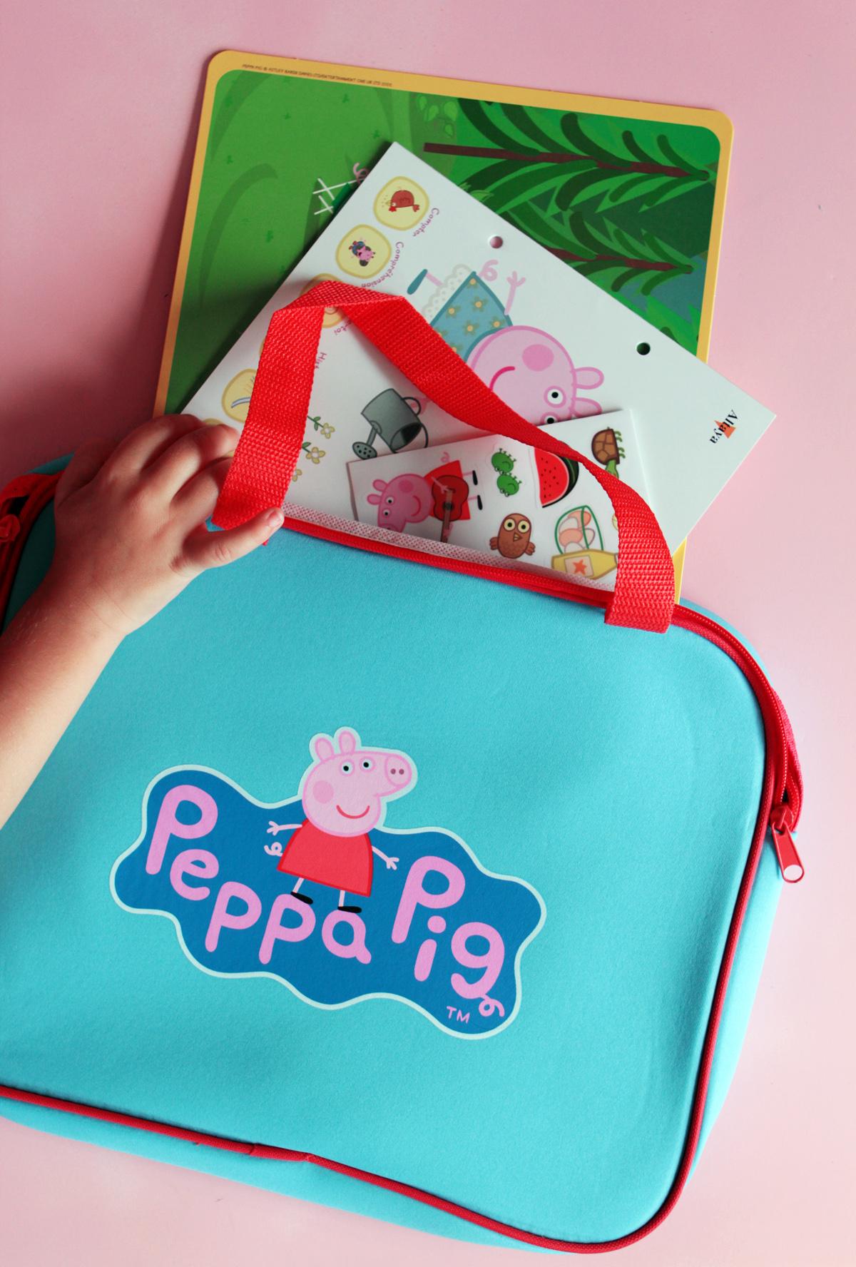 peppa pig-3