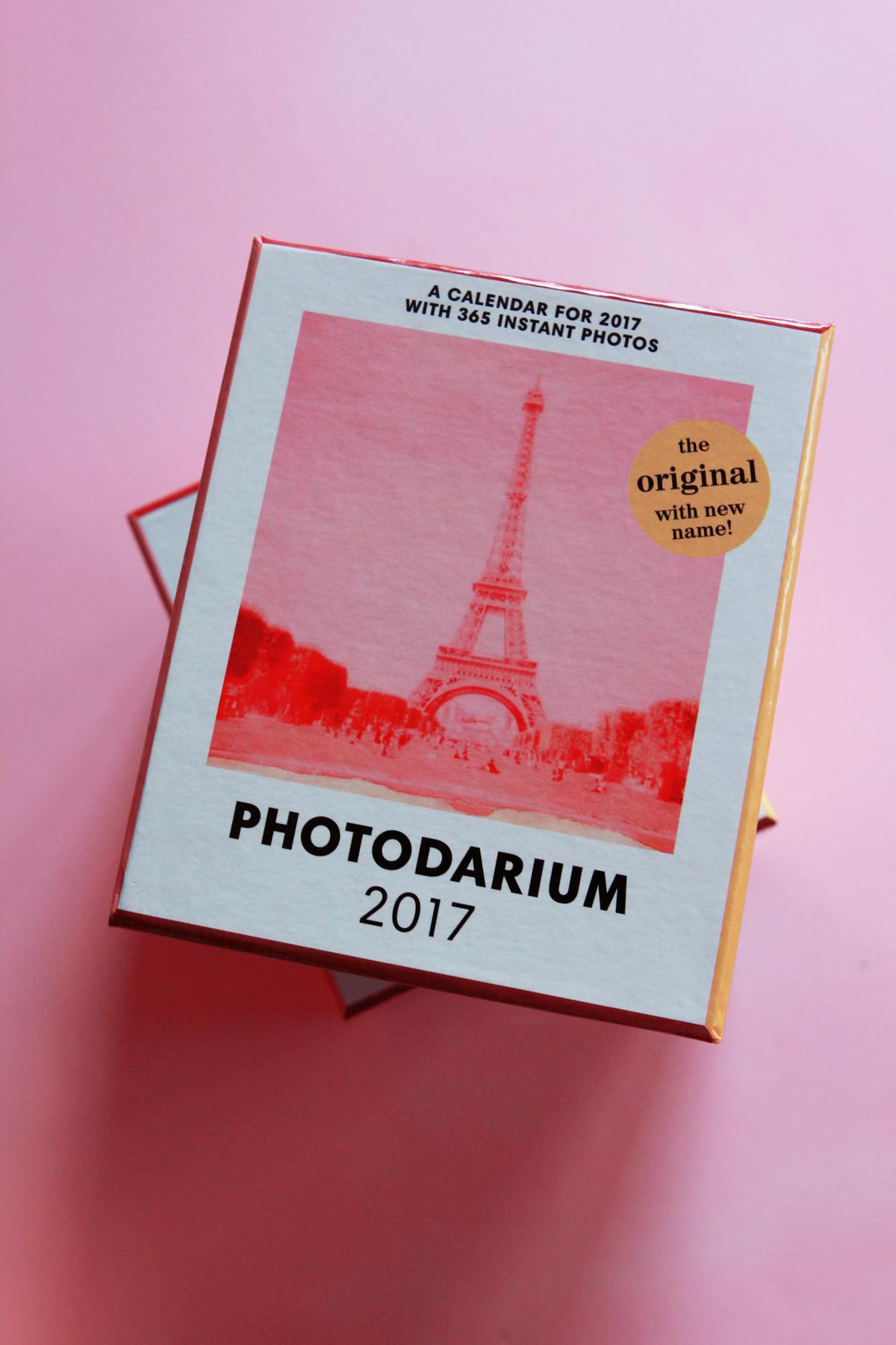 photodarium-poulettemagique-11