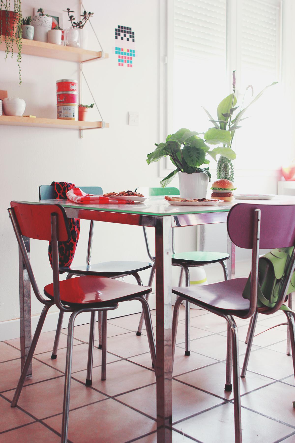 cuisine-poulette-magique-green-vintage7
