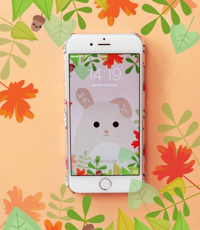 freebies-iphone-automne-poulette-magique3jpg