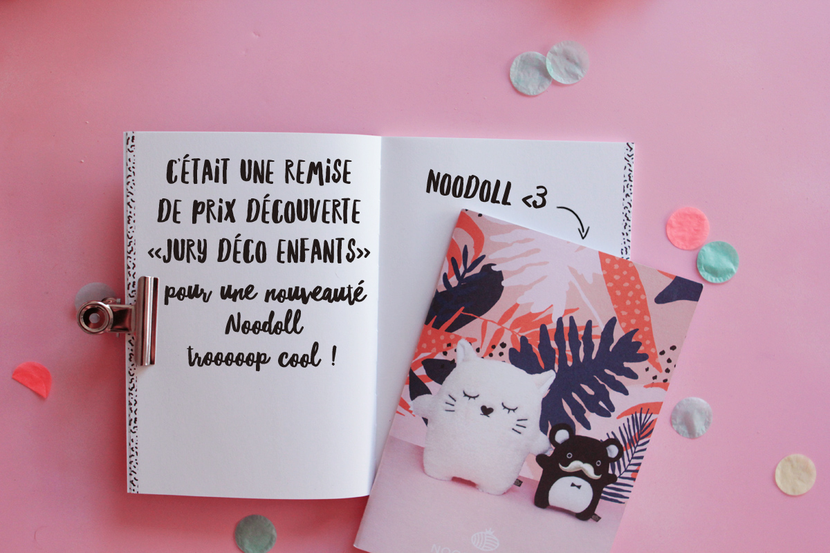 maison-et-objet-carnet-de-bord-poulette-magique-6