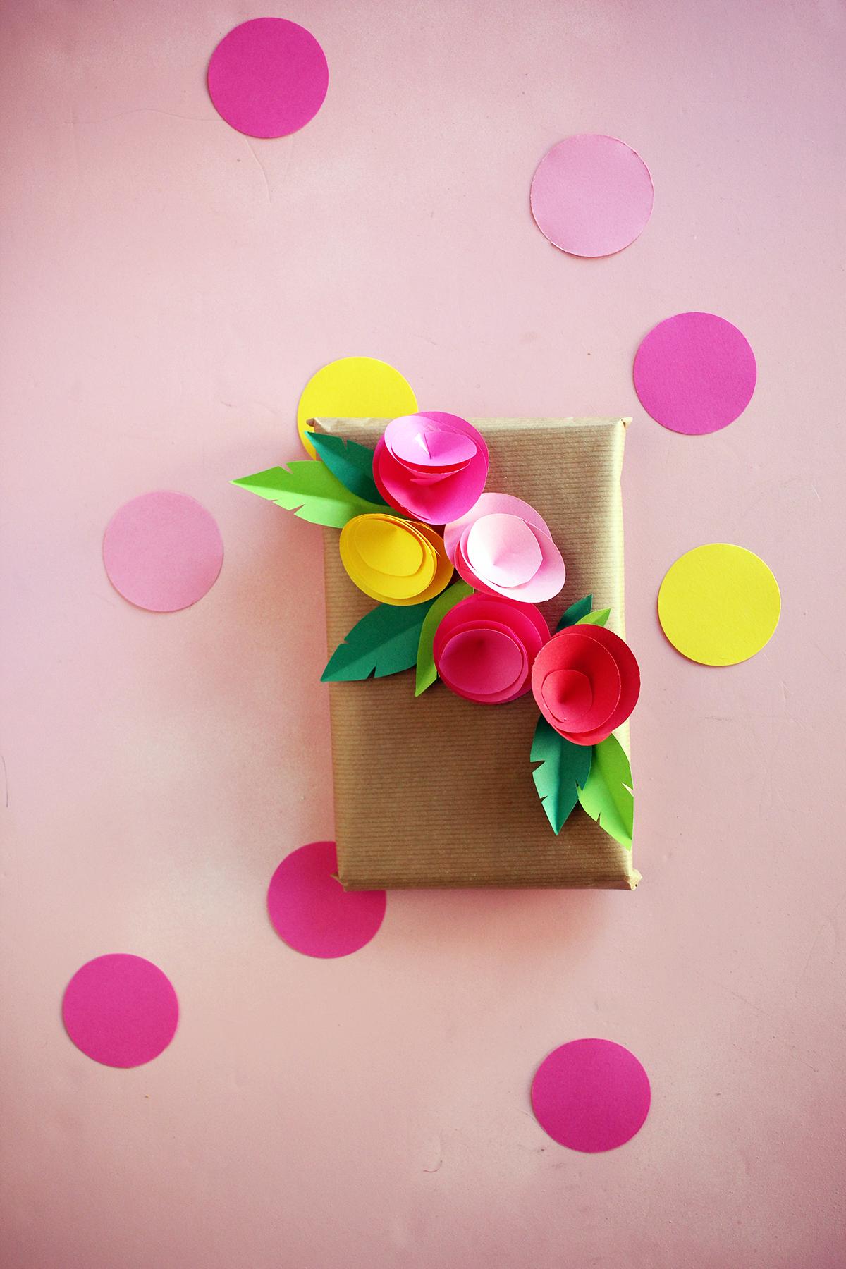 diy_fleurs_papiers_2