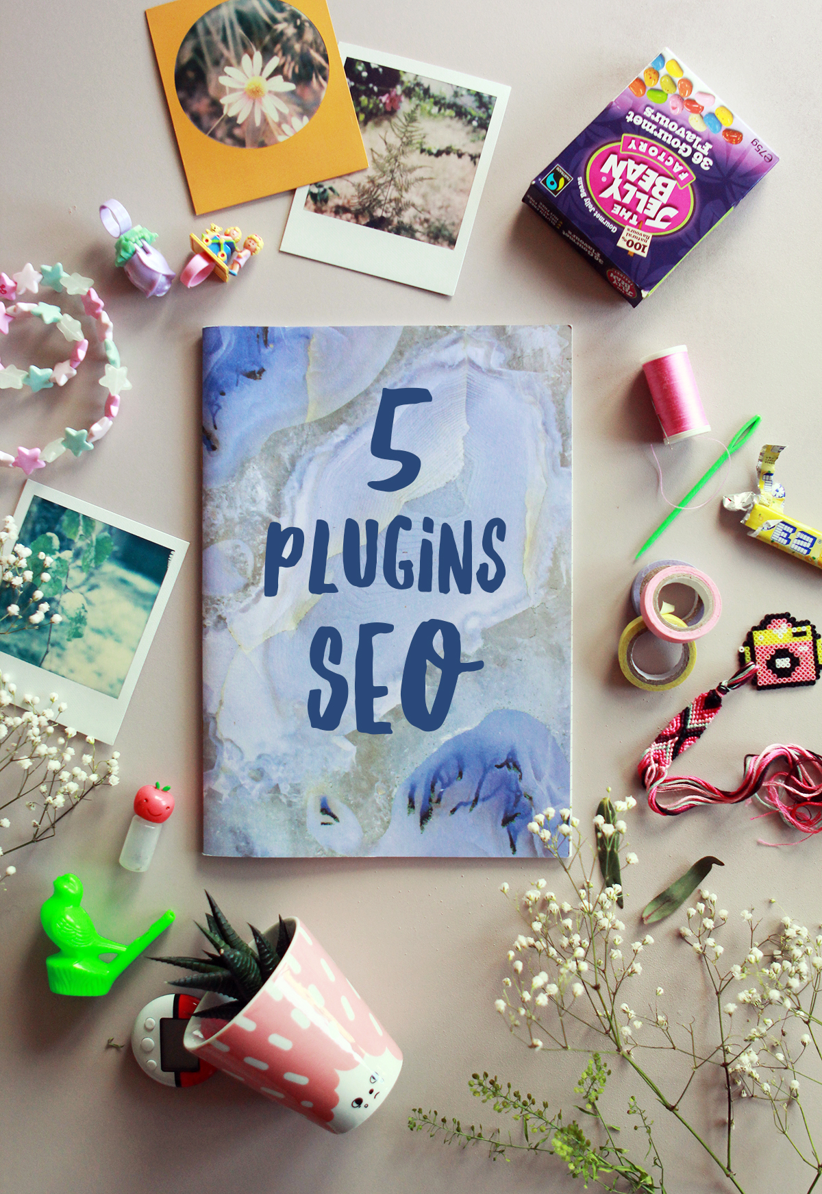 plugin-seo