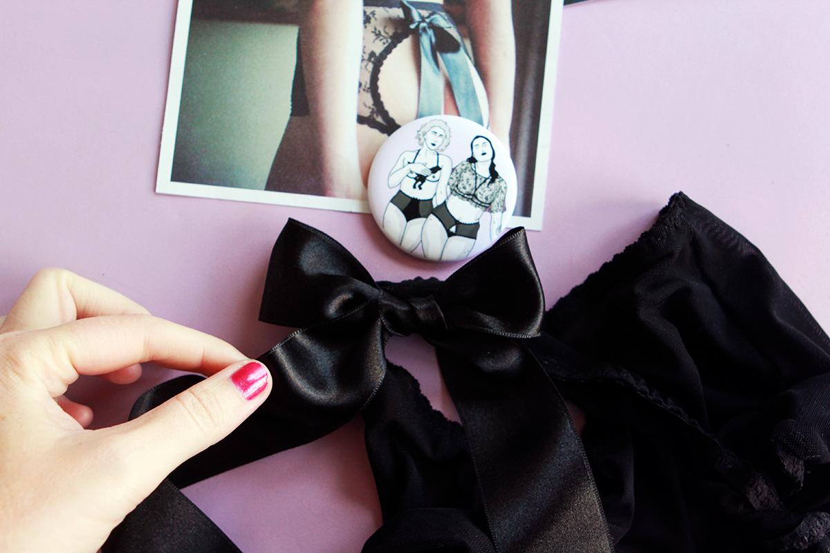 sacha_kimmes_lingerie_3