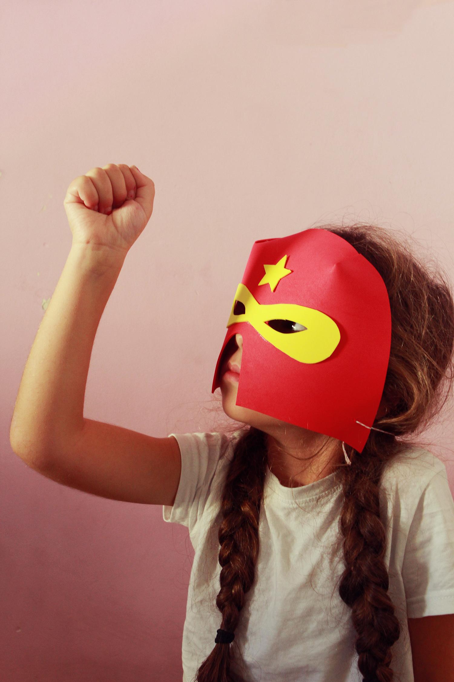masque-2petit